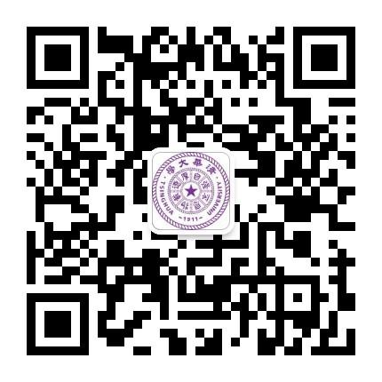 qrcode_for_gh_e4d004b98d0f_430